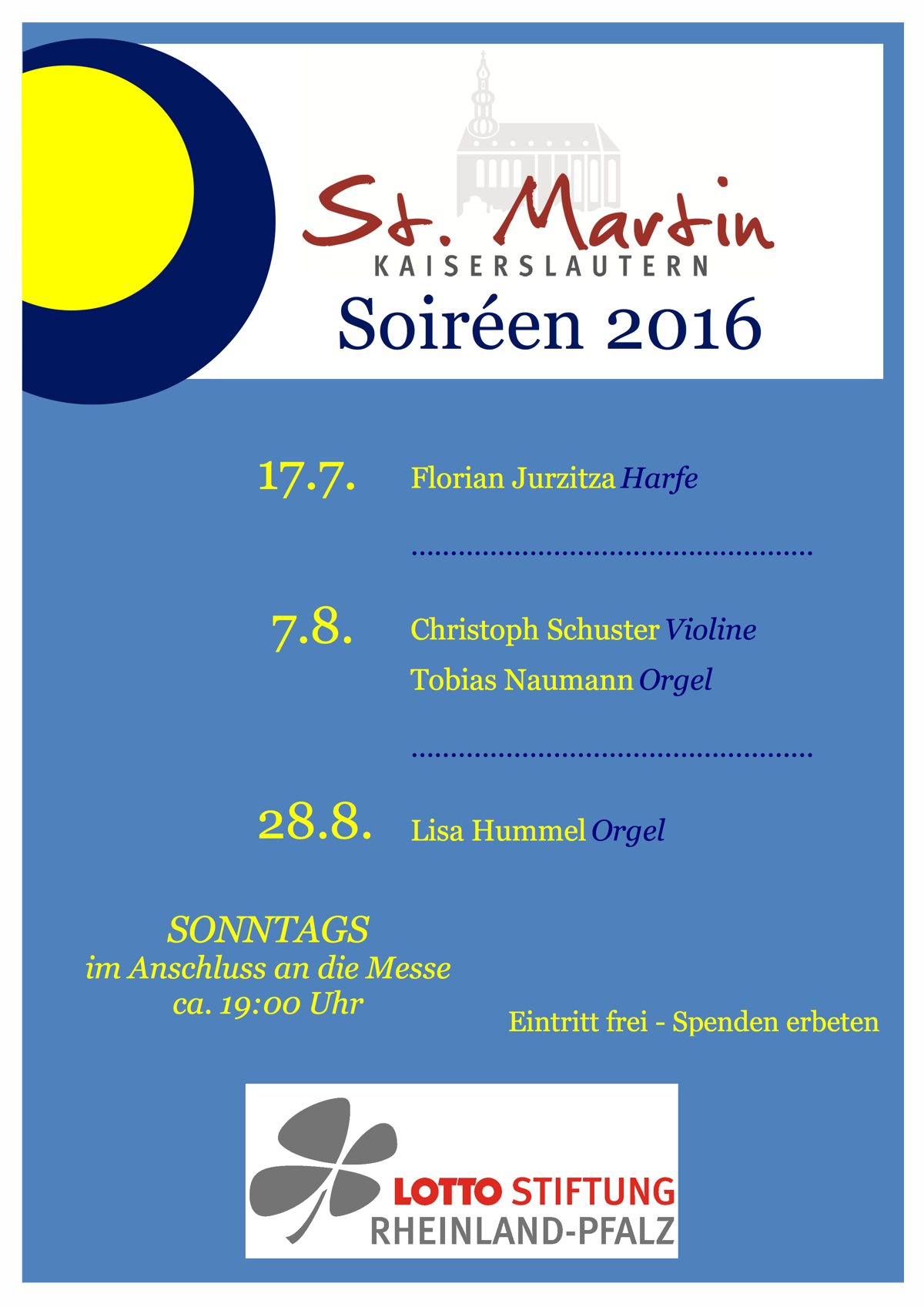 2016_Soireen in der Martinskirche.jpg