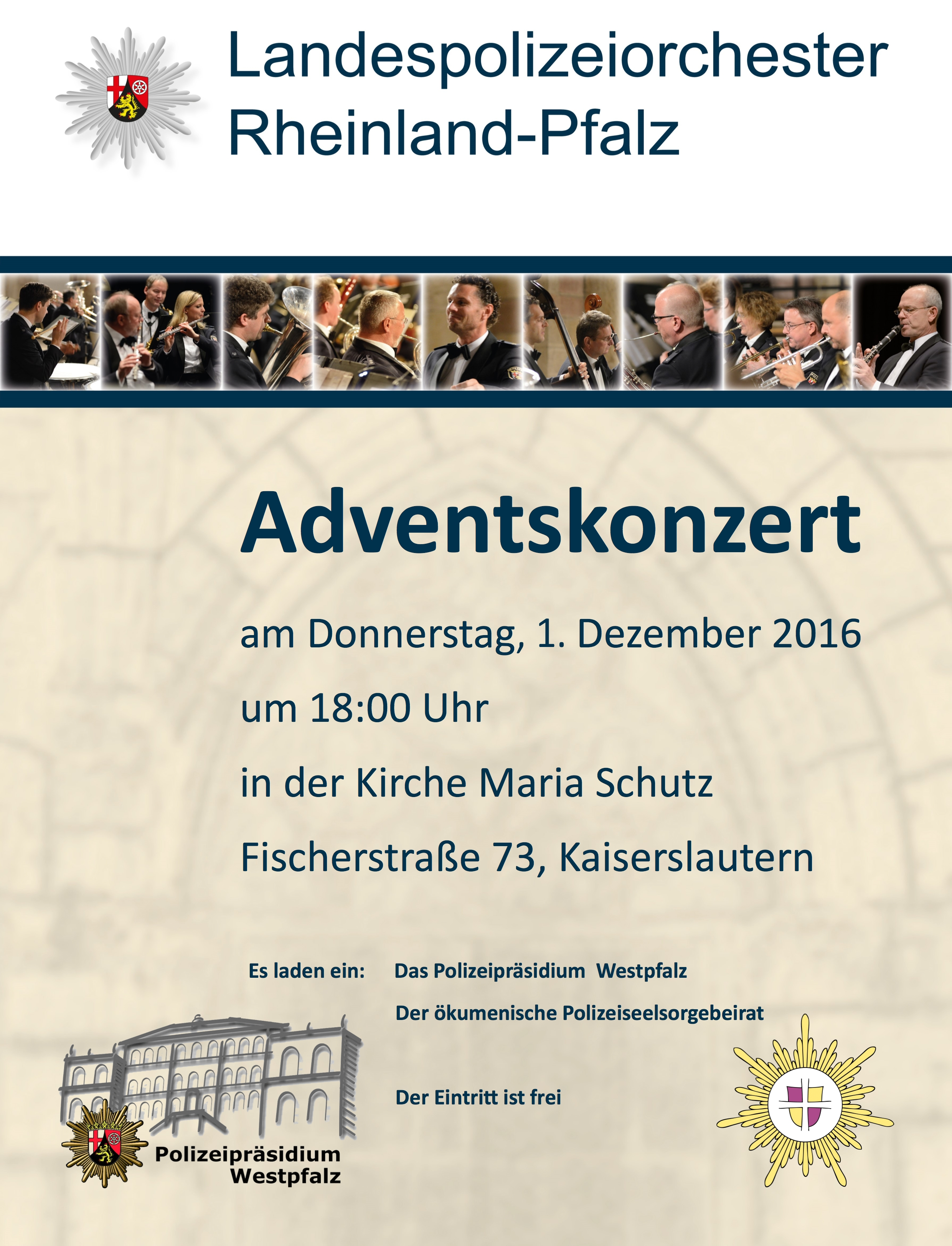 Plakat-Adventskonzert-2016-12-0-final.jpg