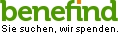 benefind_logo_small.jpg