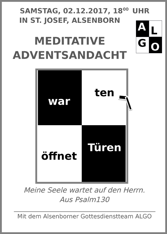 Advent Titel ei.png