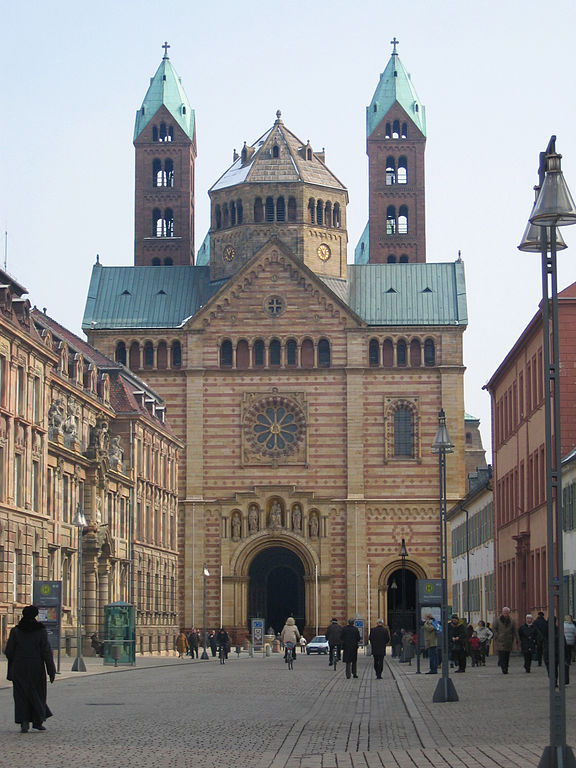 576px-Speyer_Dom_meph666-2005-Feb-26.jpg